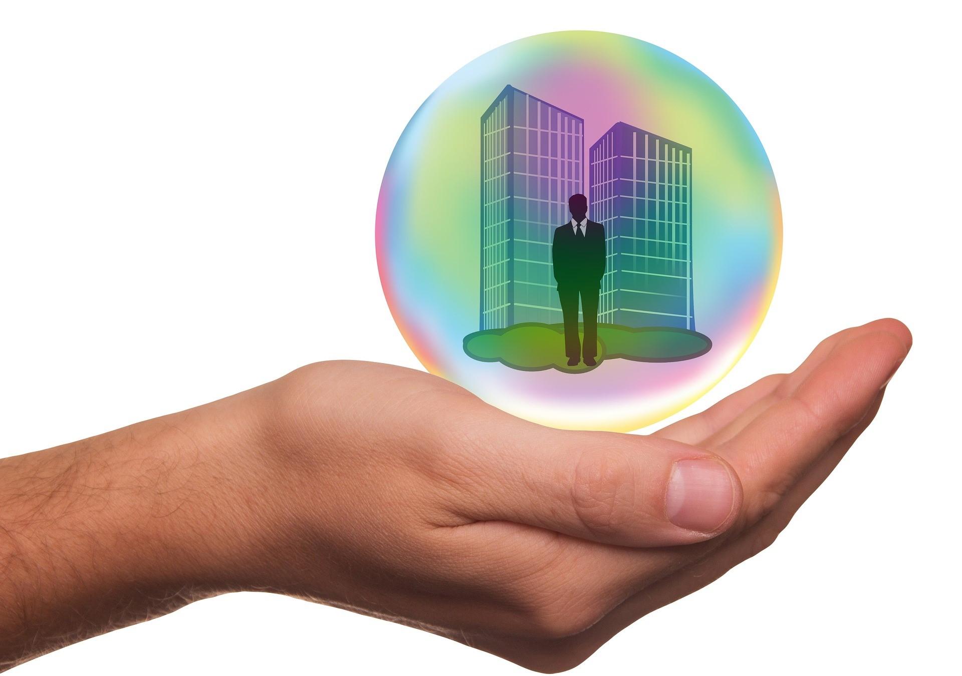 会社経営者必読!保険加入の際に確認すべき3つの項目