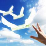 経営者、個人事業主の代表的な税金対策イデコ(ideco)とは?