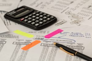 保険料の相場はいくら?相場よりも大切にしたい保険選びのポイントとは?