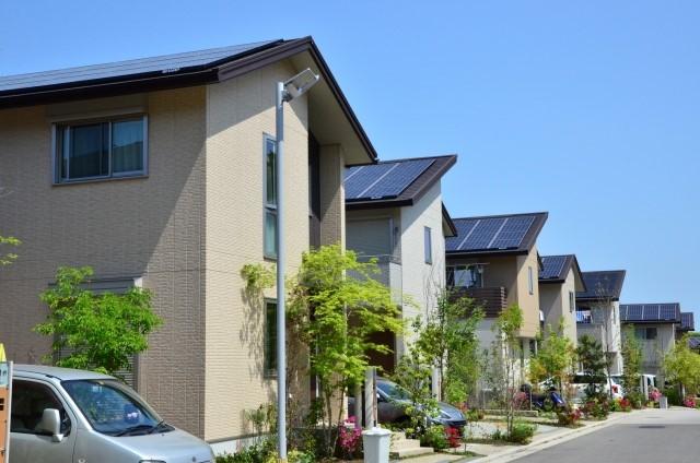 年収1,000万円 住宅ローンの適正額と賢く組むポイントは?