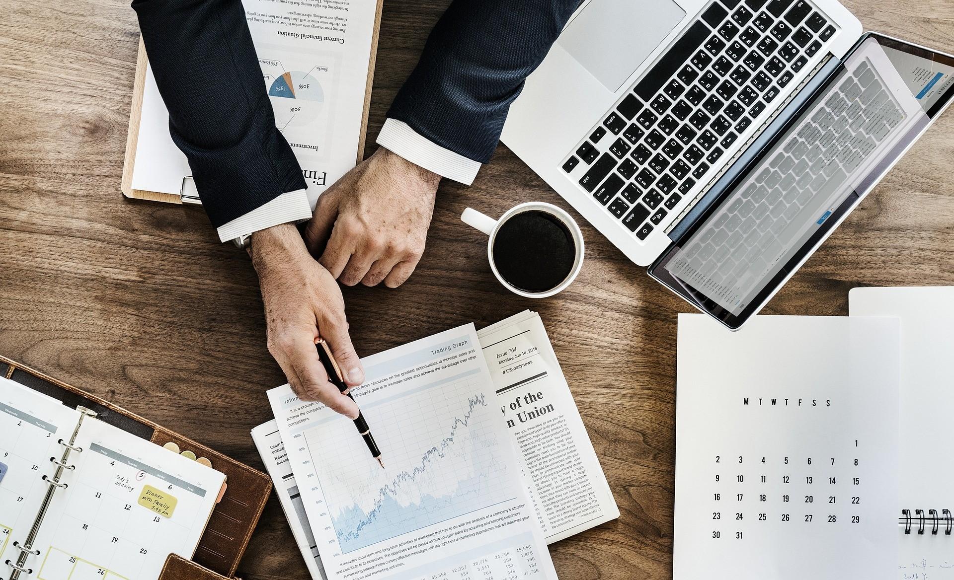 法人保険の種類と税金