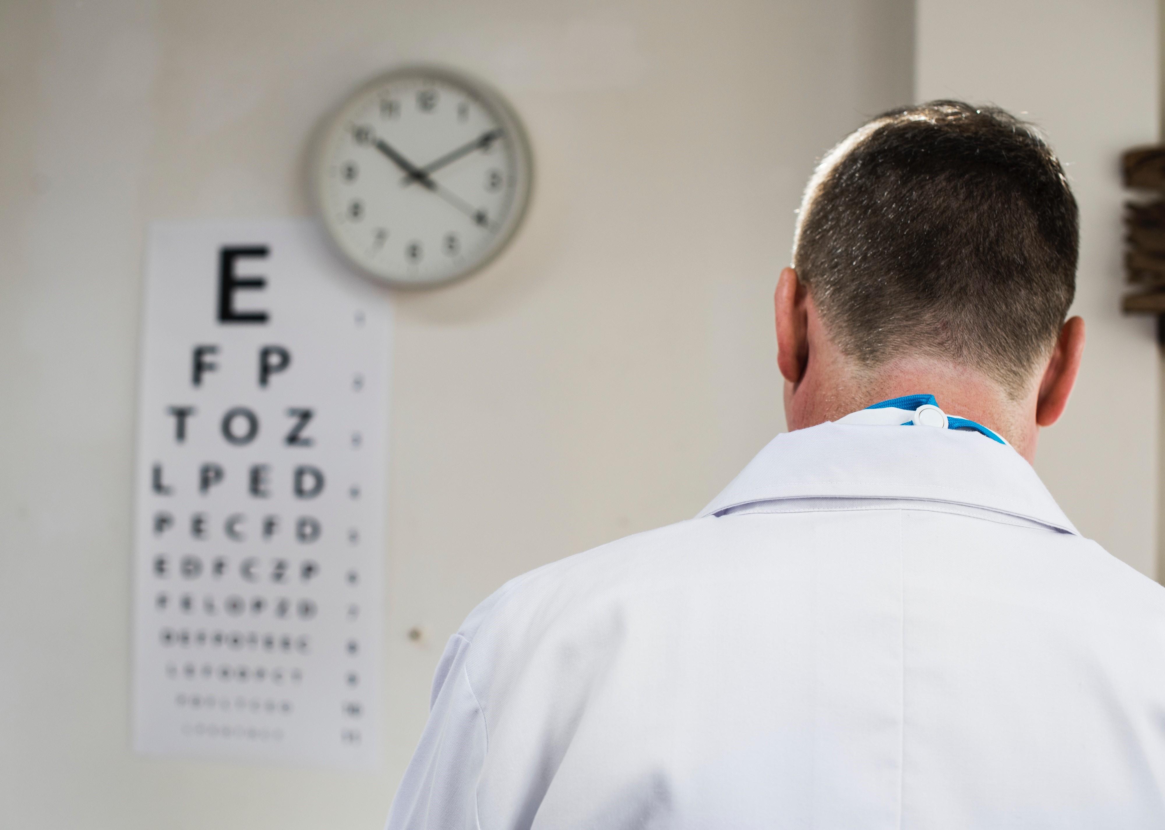 医師が保険で備えるべき医療訴訟のリスクはどのくらい