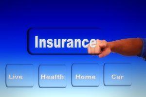 生保ランキング発表!安心して加入できる保険会社の確認方法を解説