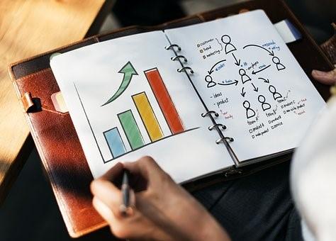保険会社の経営状態を読み解く6つの指標
