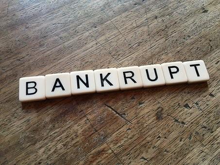 生命保険会社が破綻するとどうなるのか