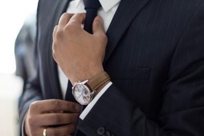 ヘッジファンド型投資信託の実績