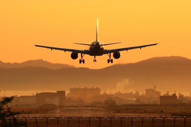 パイロットは危険職種!?パイロットが加入できる保険とは?