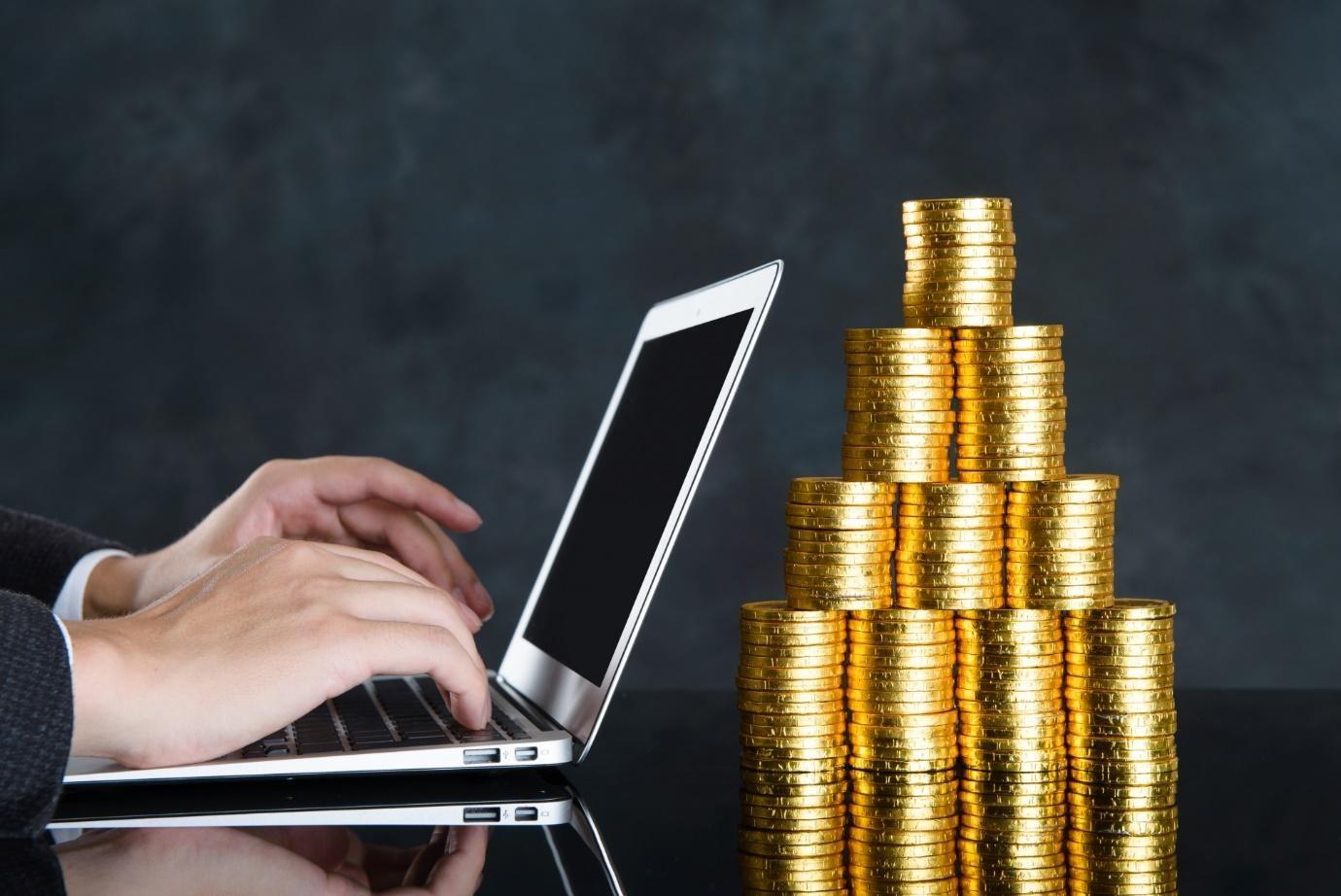 年収1000万円は貯金できない?収支の見直し&貯蓄方法を解説