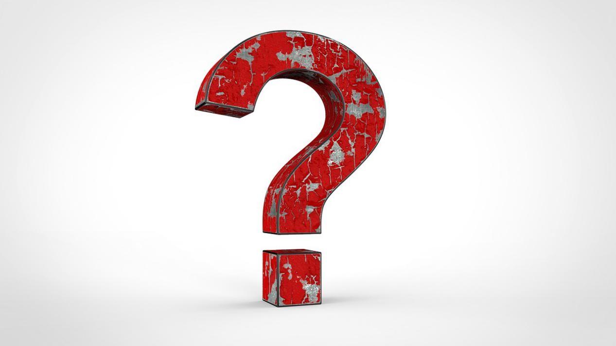 外貨建て保険はなぜ選ばれるのか