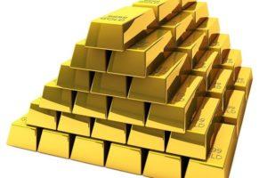 金・プラチナの価格相場は?過去に見る資産運用として有効な貴金属