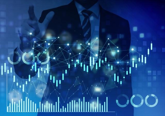 資産を守りたい?増やしたい?集中投資と分散投資の違いを解説