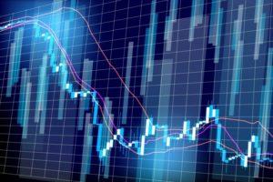 株式投資とは?初心者でもわかる!始める前に知っておくべき知識