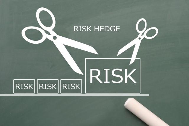 不動産投資のリスクとリスク回避方法について
