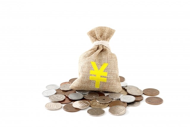 株式投資で上手に資産を増やそう(まとめ)